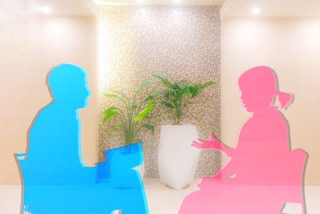 ヒーリングは東京の【レイキサロン&スクールSONO-MAMA】へ!~カウンセラーが癒しのお手伝い~