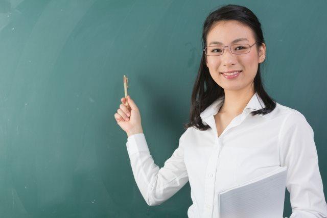 レイキヒーリング講座・セラピストの養成を行うスクールなら