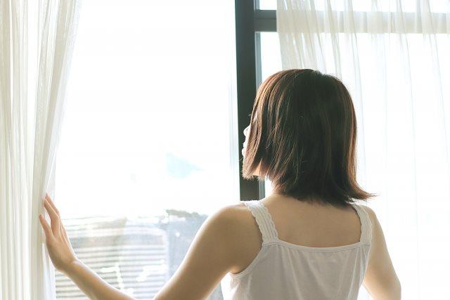 子育ての悩みを相談できる東京の【レイキサロン&スクールSONO-MAMA】ですっきり!